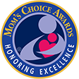 StoryToys Moms Choice Awards