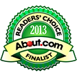 StoryToys Readers Choice Award