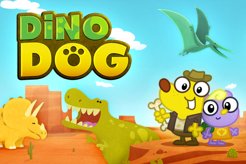 dino-dog-press-release