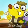 Dino Dog StoryToys Apps