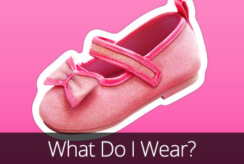 What Do I Wear StoryToys App