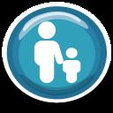 StoryToys Parent Center