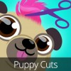 puppy cuts - my dog grooming