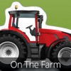 On The Farm - Touch, Look, Listen app icon