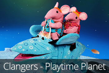 Clangers_Homepage_Our_Apps
