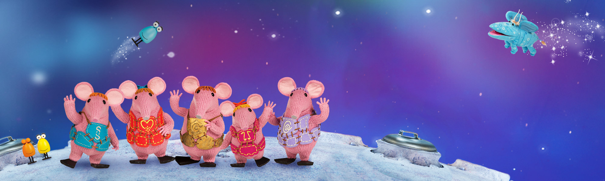 Clangers_Main_Slider1