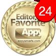 StoryToys Appy Smarts Editors Favourite Award