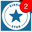 StoryToys Kirkus Star Award