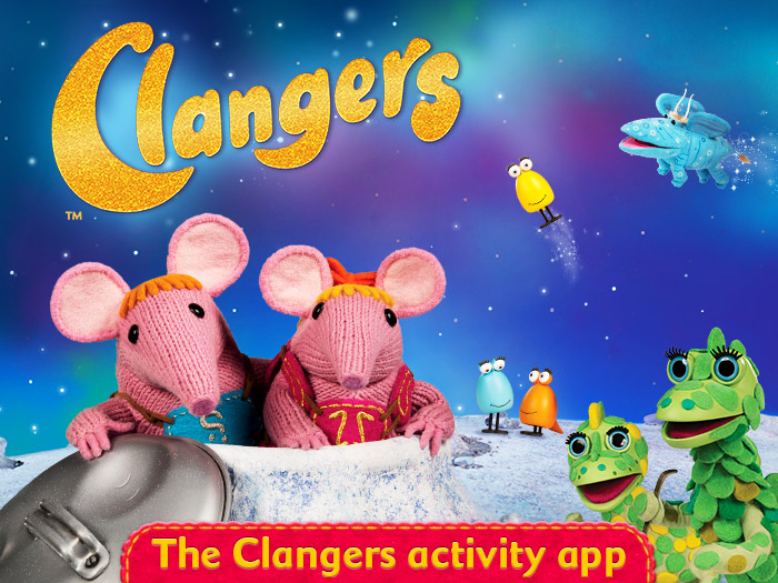 Clangers_Website_Screenshots_1
