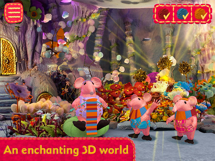 Clangers_Website_Screenshots_2