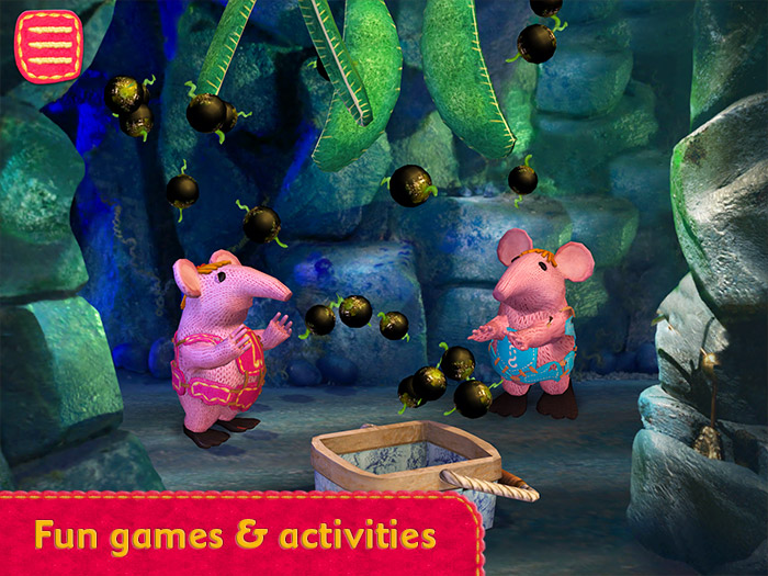 Clangers_Website_Screenshots_4