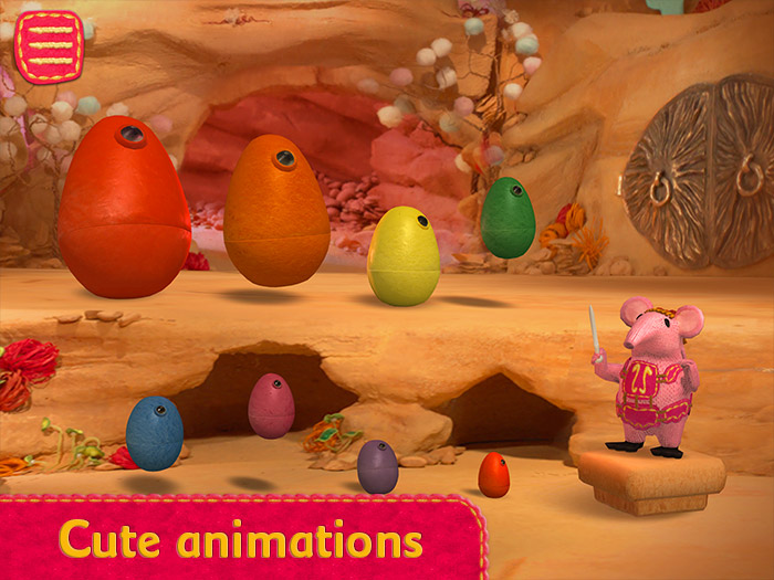 Clangers_Website_Screenshots_5