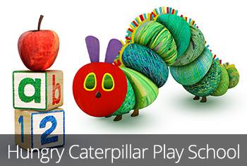 Children's Apps & Popup Books | StoryToys™ Apps