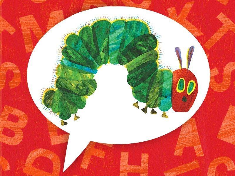 Caterpillar_First_Words
