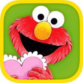Elmo_Loves_You