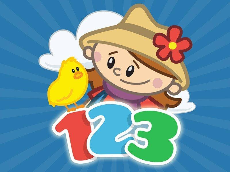 Farm_123