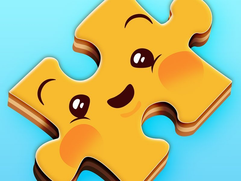 Jigsaw_Collection