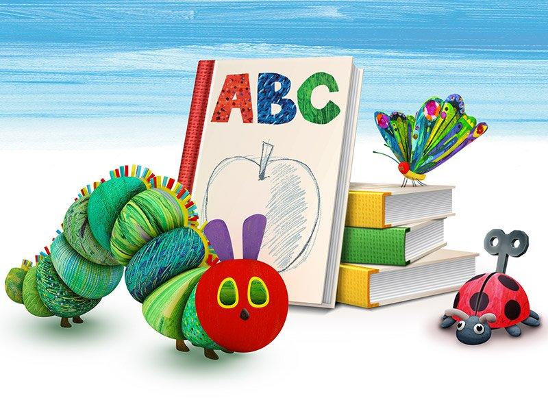 Hungry_Caterpillar_Play_School